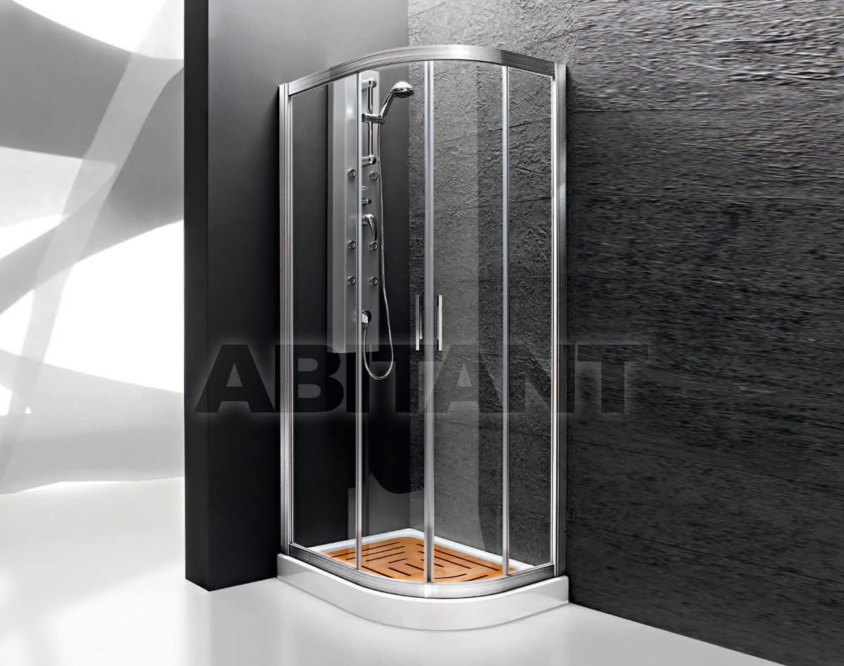 Купить Душевая кабина VEGA Arblu Box Doccia 20970