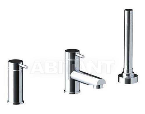 Купить Смеситель для ванны Gattoni Bagno 2203