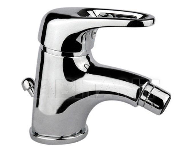 Купить Смеситель для биде Fiore Aqua 37 CR 3200