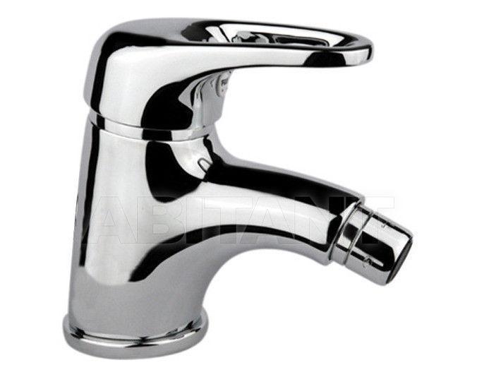 Купить Смеситель для биде Fiore Aqua 37 CR 3310