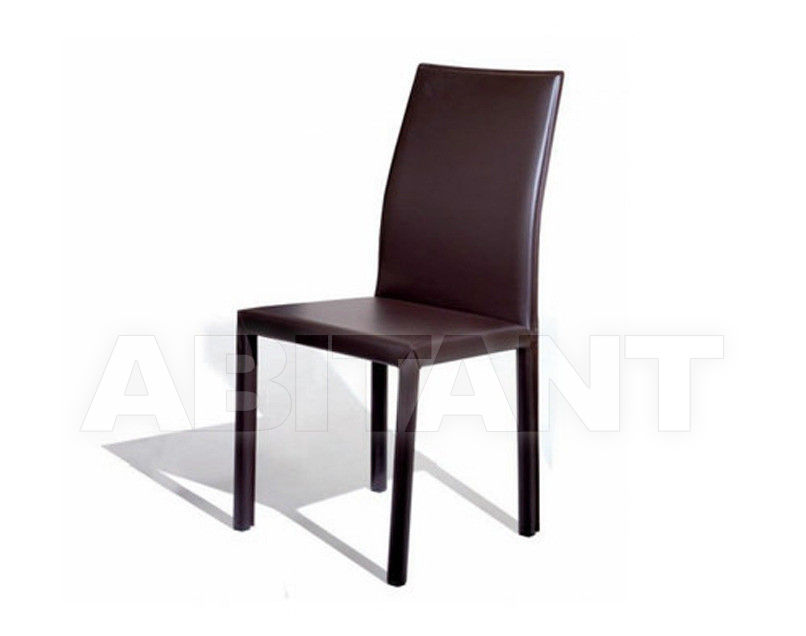 Купить Стул Ozzio Design/Pozzoli Group srl 2011 S320 INN