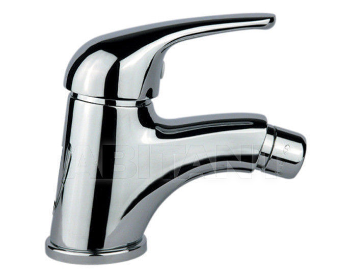Купить Смеситель для биде Fiore Aqua 41 CR 3810