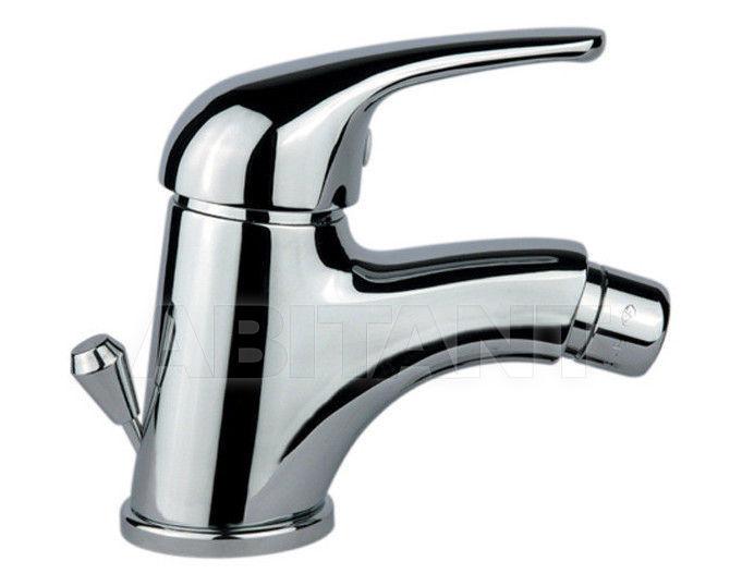 Купить Смеситель для биде Fiore Aqua 41 CR 3710