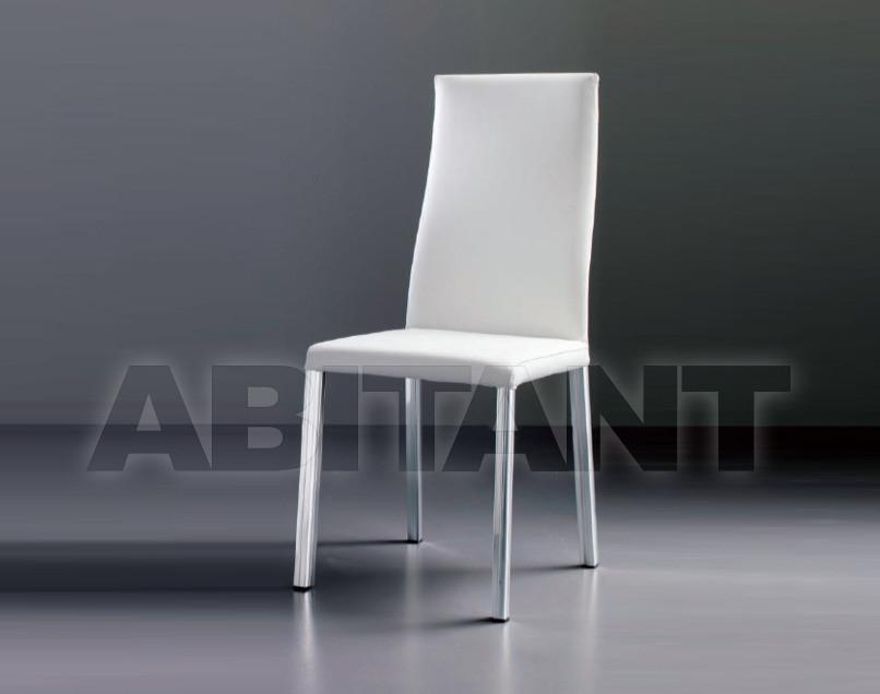 Купить Стул Ozzio Design/Pozzoli Group srl 2011 S327 PALACE