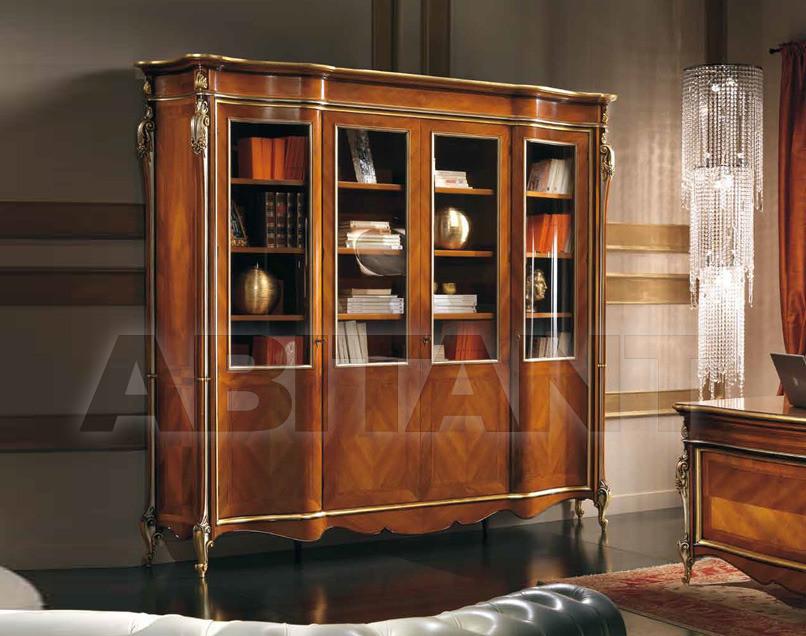 Купить Сервант Tarocco Vaccari Group Luigi Xxi 0236N