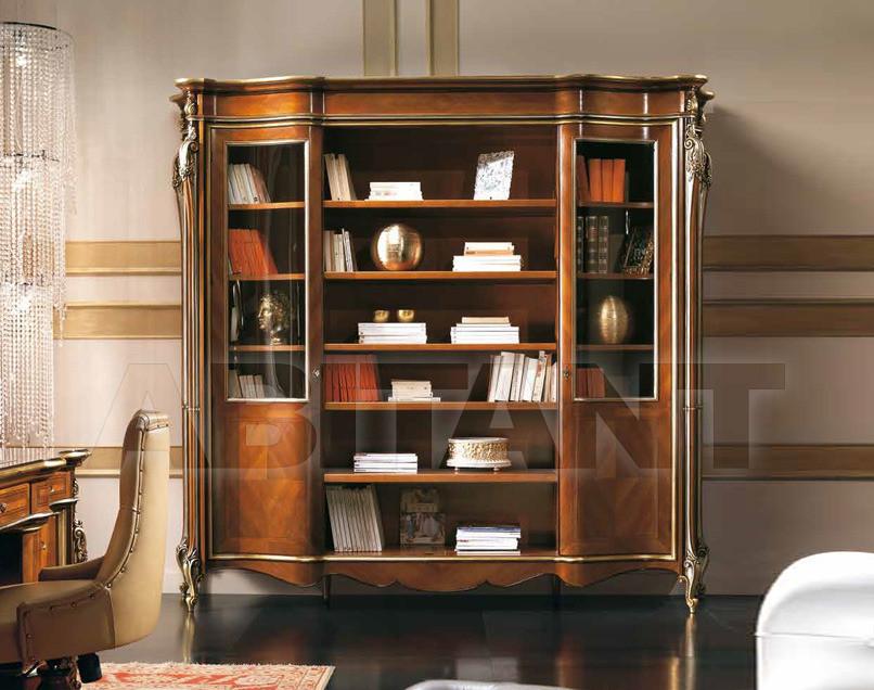 Купить Библиотека Tarocco Vaccari Group Luigi Xxi 0237N