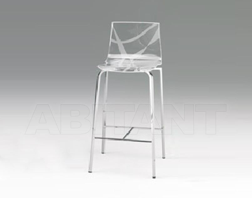 Купить Барный стул Ozzio Design/Pozzoli Group srl 2011 S029 CLYDE