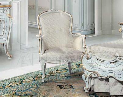Купить Кресло Bazzi Interiors Versailles 305