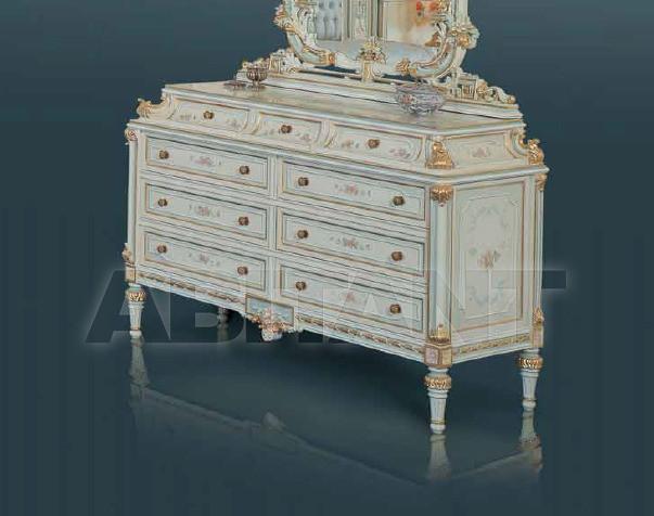 Купить Комод Bazzi Interiors Versailles 507 Comò 1