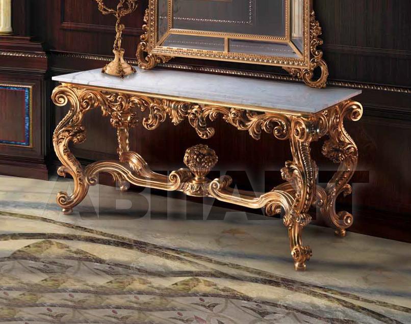 Купить Консоль Bazzi Interiors Versailles F463