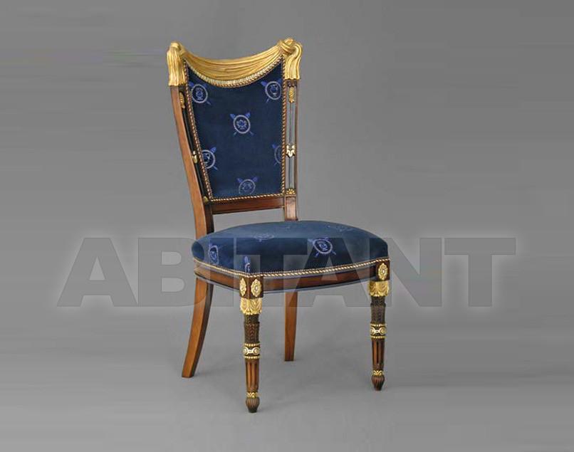 Купить Стул Belloni Classico 2795/a