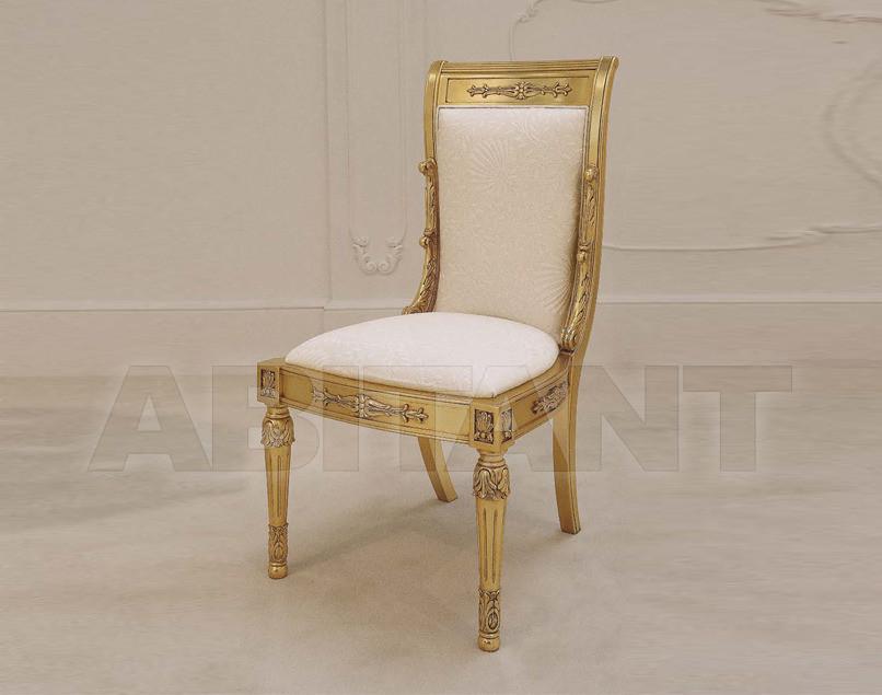 Купить Стул Belloni Classico 3041 1