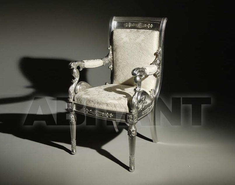 Купить Стул с подлокотниками Belloni Classico 3043