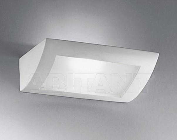Купить Светильник настенный Rossini Illuminazione Classic A.4358