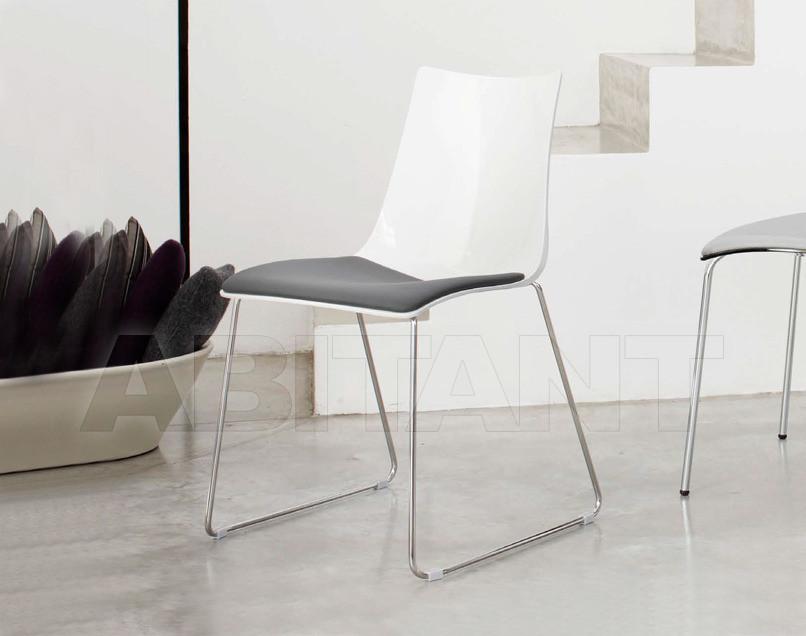 Купить Стул Scab Design / Scab Giardino S.p.a. Novita Comfort 2274 310 71