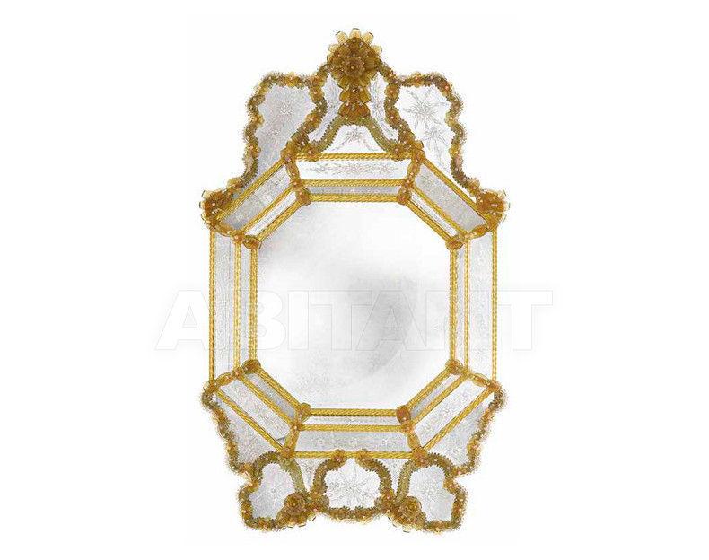 Купить Зеркало настенное Arte Veneziana Specchiere 0100