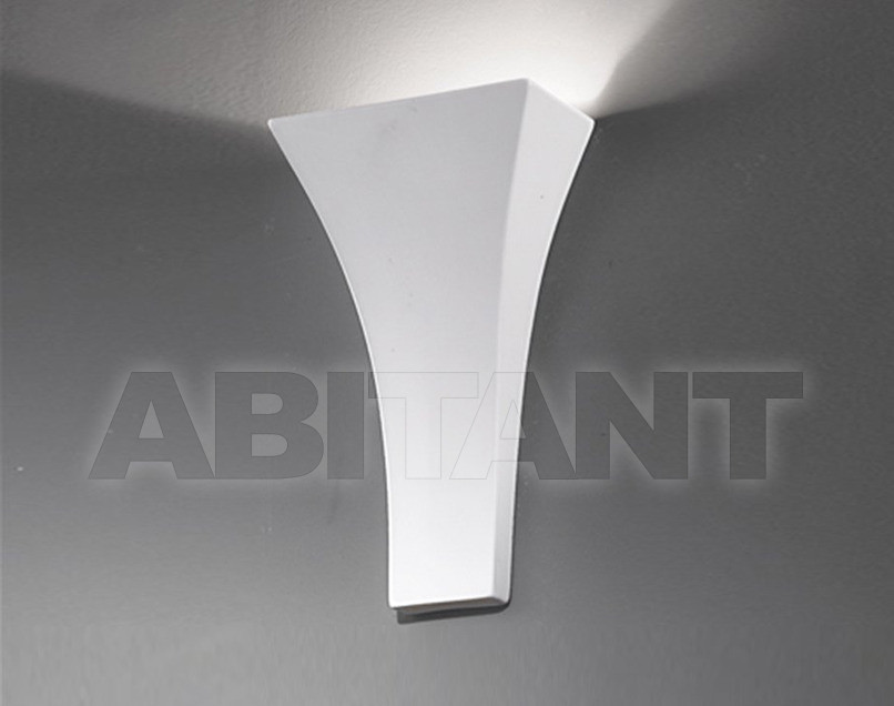 Купить Светильник настенный Rossini Illuminazione Classic A.4451