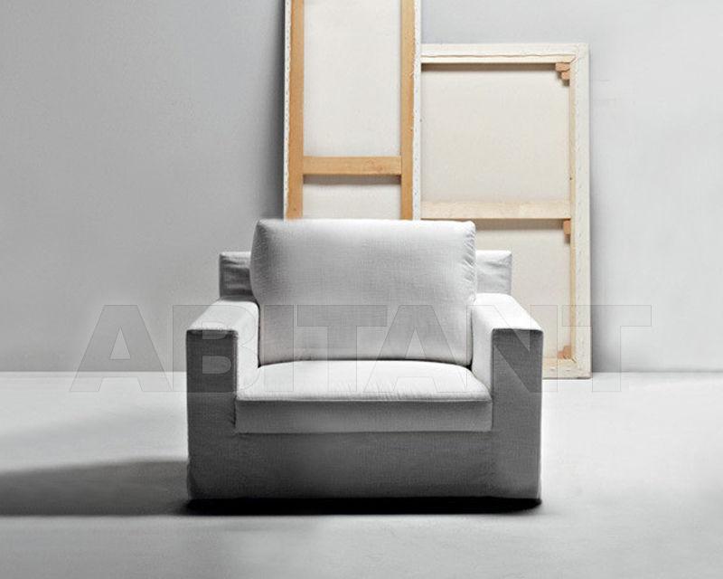 Купить Кресло La Cividina La Cividina\catalogo 2010 5100
