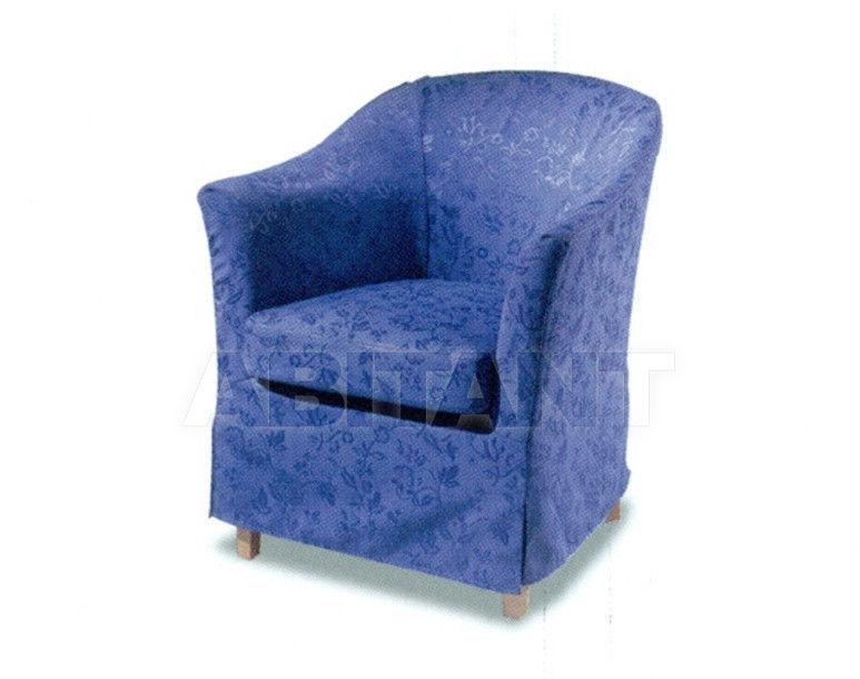 Купить Кресло CIS-Salotti 2012 K4 Poltrona
