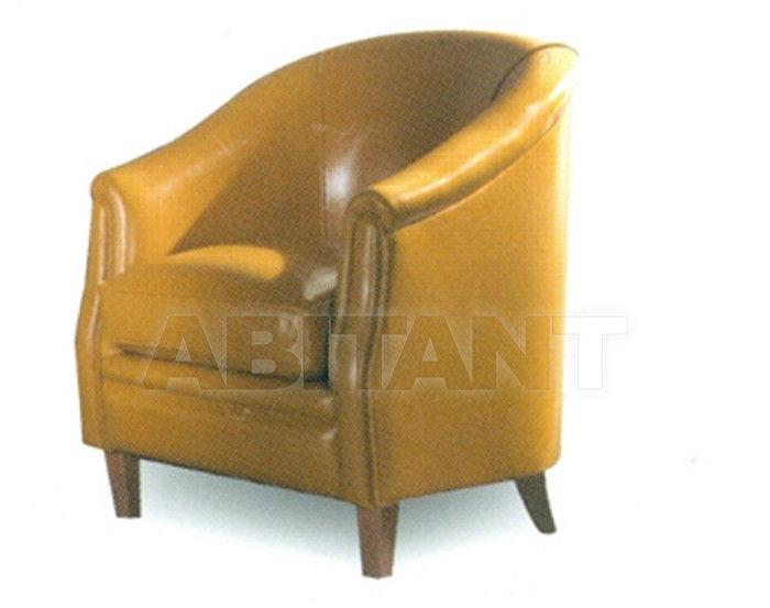 Купить Кресло CIS-Salotti 2012 BRIGITTA Poltrona