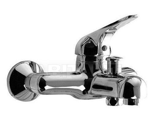 Купить Смеситель для ванны Gattoni Bagno 60202