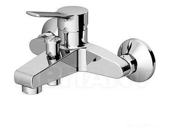 Купить Смеситель для ванны Gattoni Bagno 3810