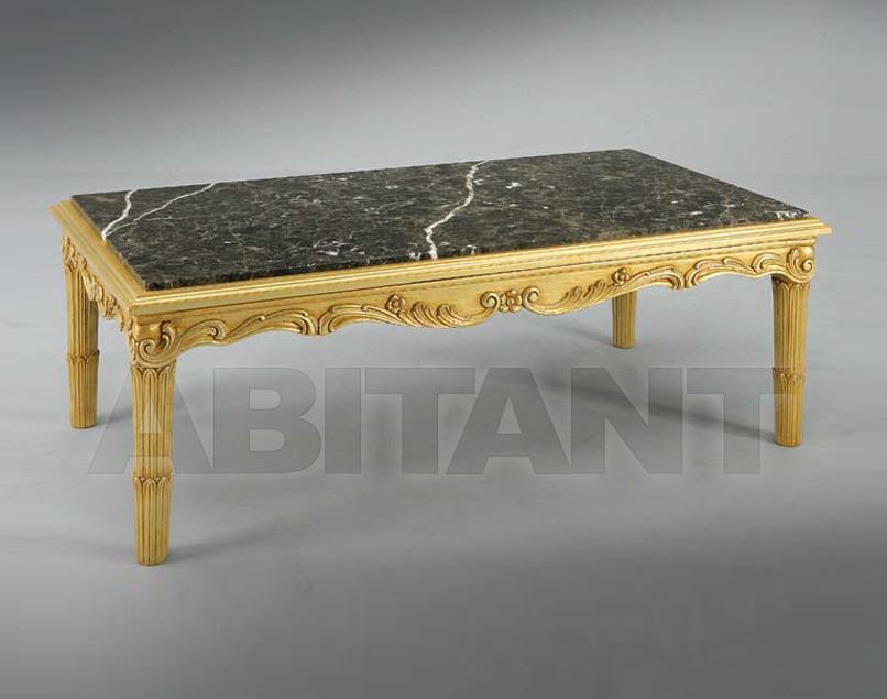 Купить Столик журнальный Belloni Classico 2887/c