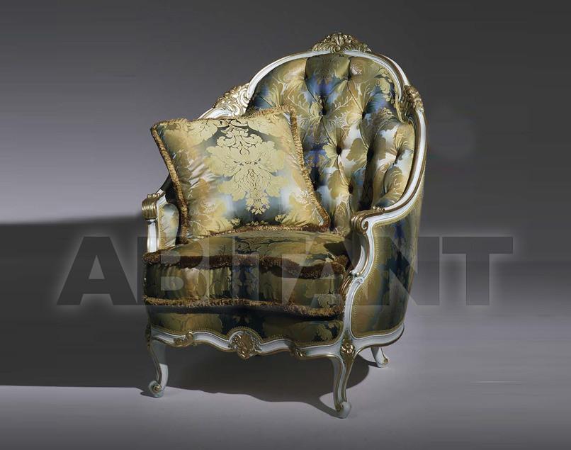 Купить Кресло Belloni Classico 1740
