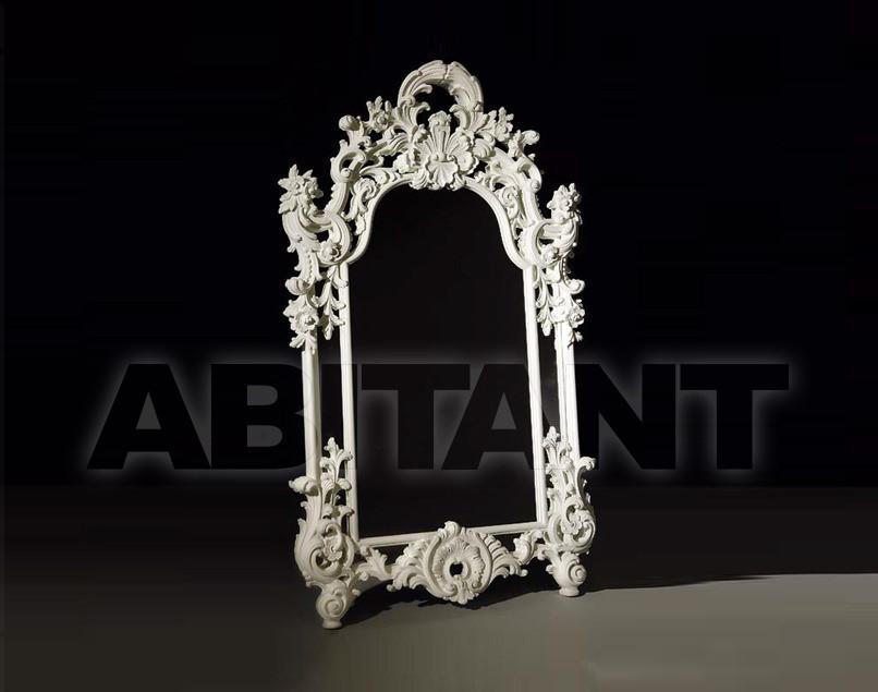 Купить Зеркало напольное Belloni Classico 3050