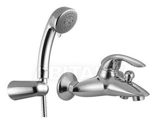 Купить Смеситель для ванны Gattoni Bagno 4200