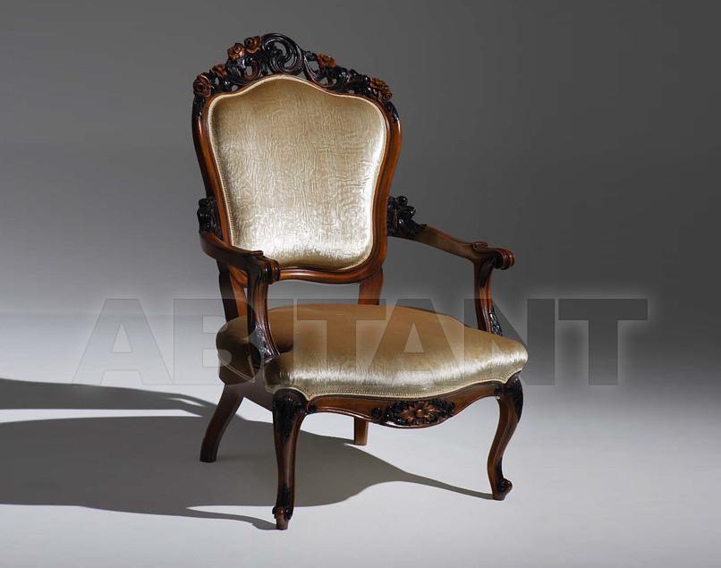 Купить Стул с подлокотниками Belloni Classico 1535