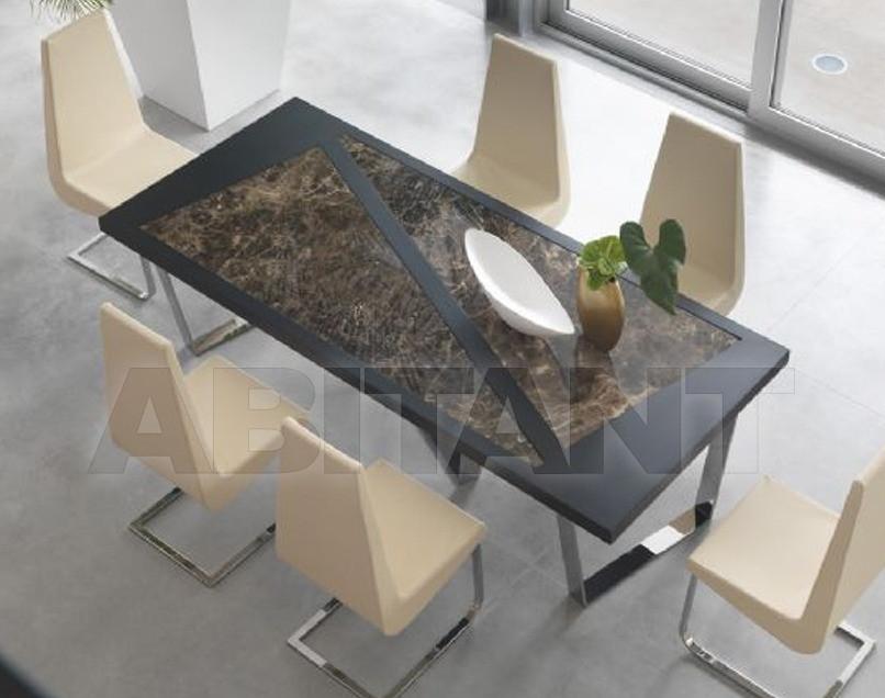 Купить Стол обеденный Klab Design 2012 C050101