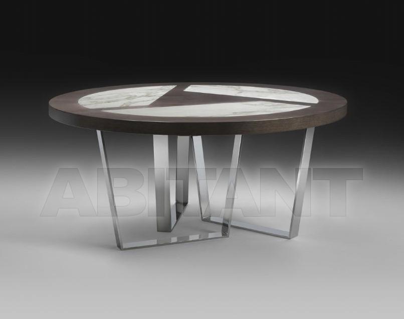 Купить Стол обеденный Klab Design 2012 C060101