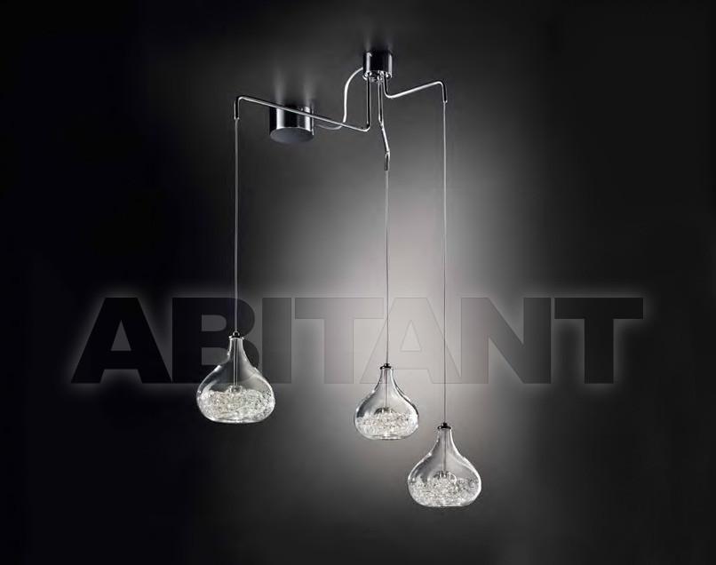 Купить Светильник Sil.Lux s.r.l. Sil Lux SP 8/276 B