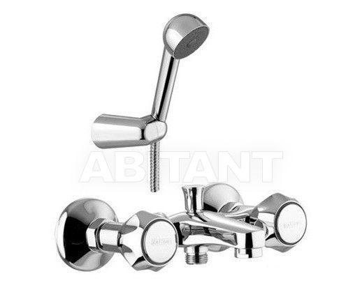 Купить Смеситель для ванны Gattoni Bagno 7501