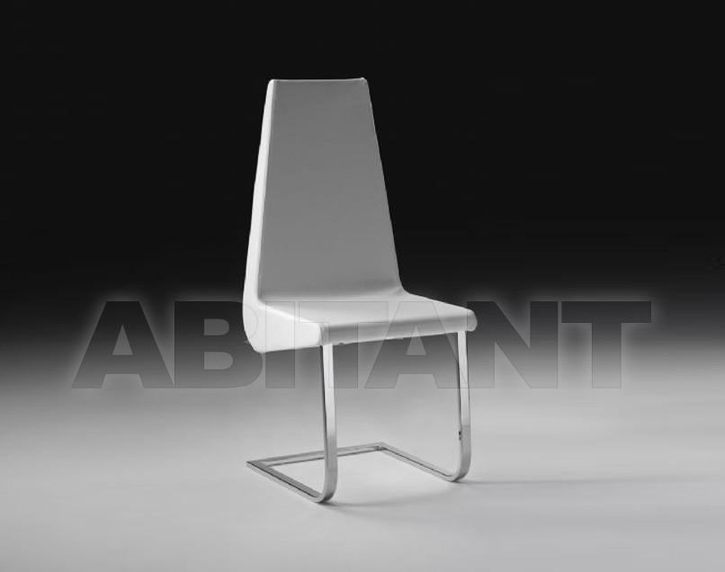 Купить Стул Klab Design 2012 E010102