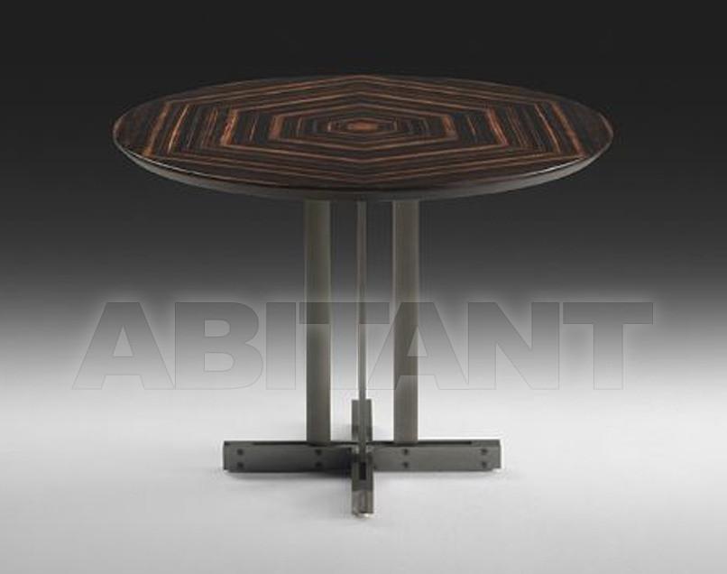Купить Столик кофейный Klab Design 2012 G010103