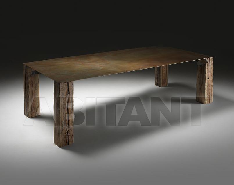 Купить Стол обеденный Klab Design 2012 I020101
