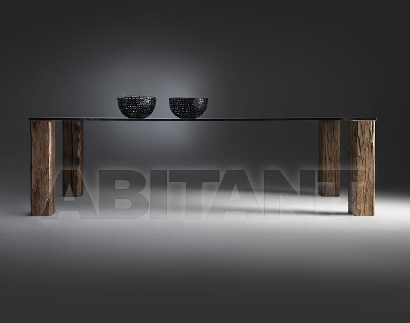 Купить Столик журнальный Klab Design 2012 I020901