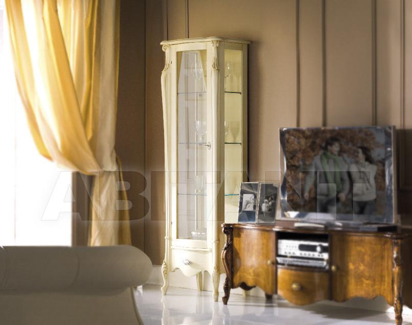 Купить Витрина Tarocco Vaccari Group Passioni Italiane 5410