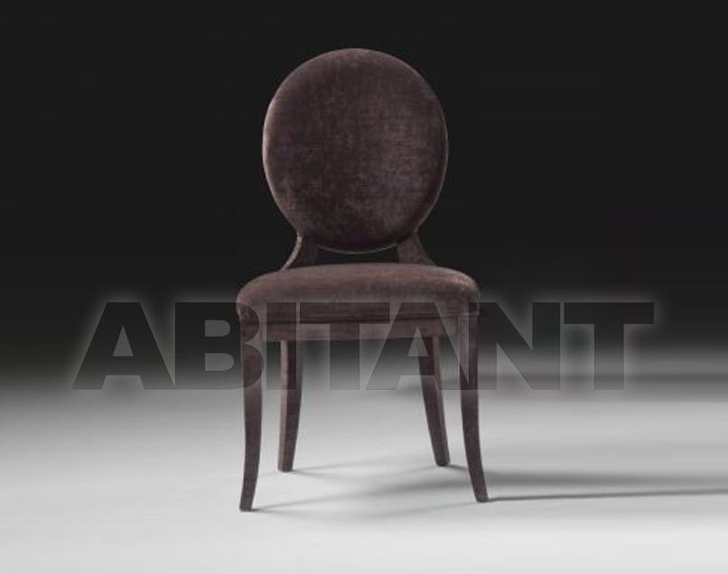 Купить Стул Klab Design 2012 M060103