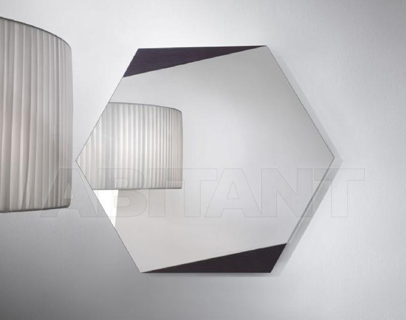 Купить Зеркало настенное Klab Design 2012 M040202