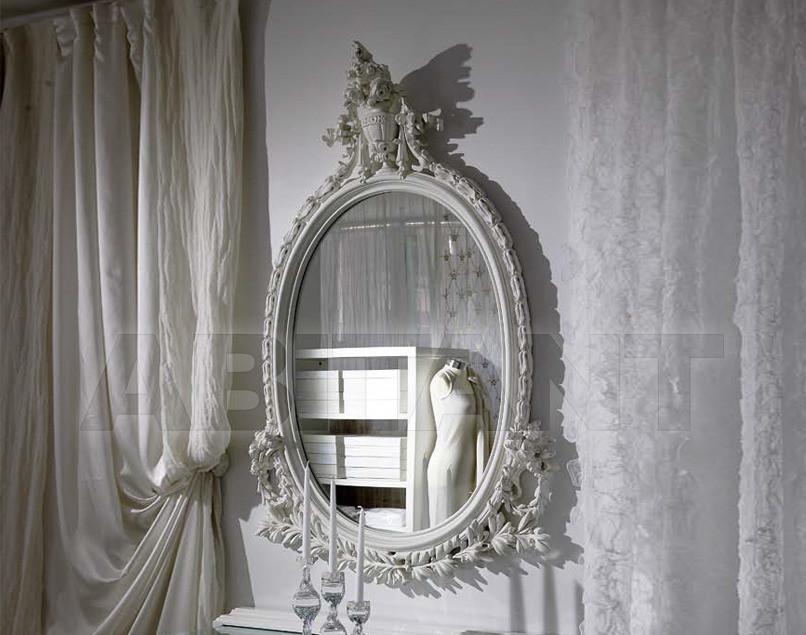 Купить Зеркало настенное Belloni Classico 3051