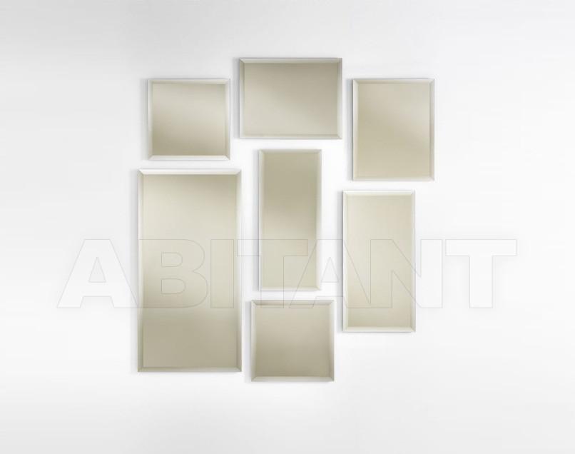 Купить Зеркало настенное Klab Design 2012 M070101