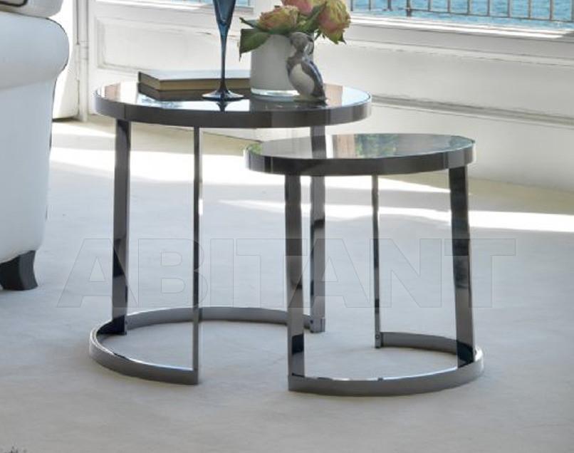 Купить Столик журнальный Klab Design 2012 M050103