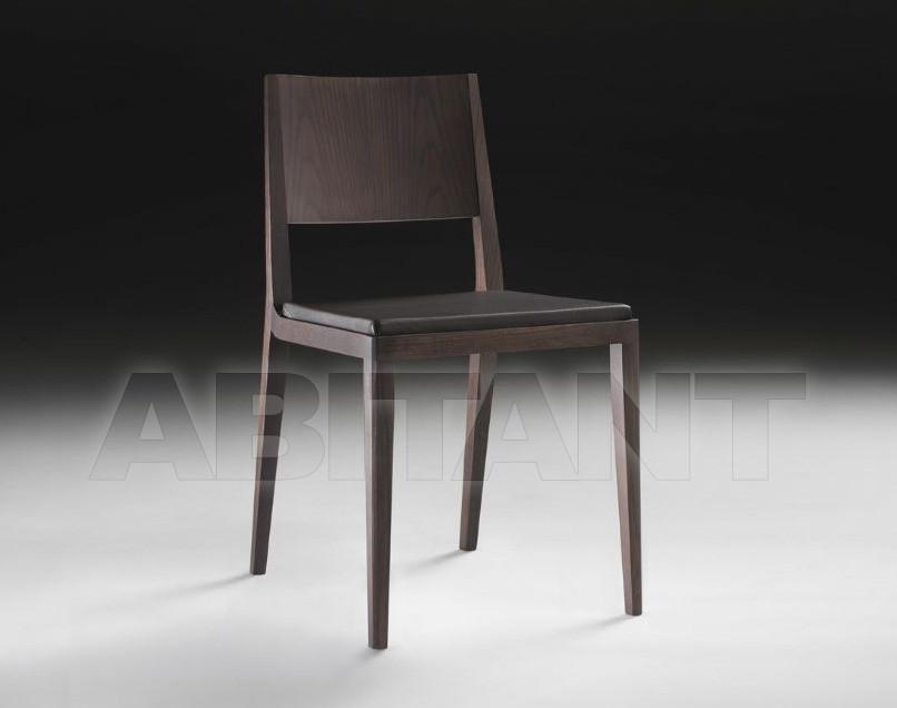 Купить Стул Klab Design 2012 N010103