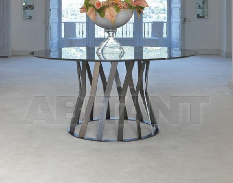 Купить Стол обеденный Klab Design 2012 R020102