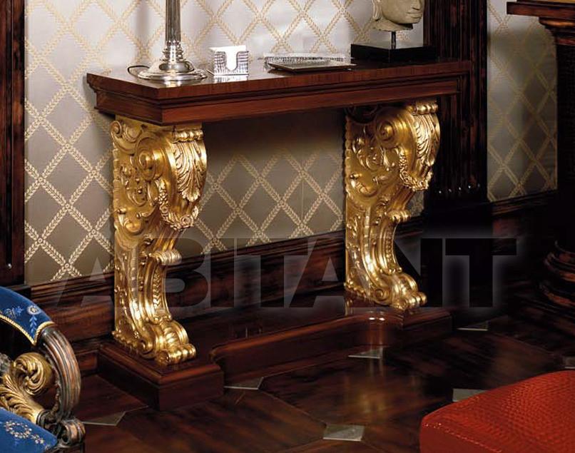 Купить Консоль Belloni Classico 2880 1