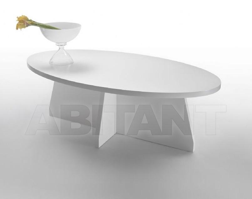 Купить Стол обеденный Klab Design 2012 T030302