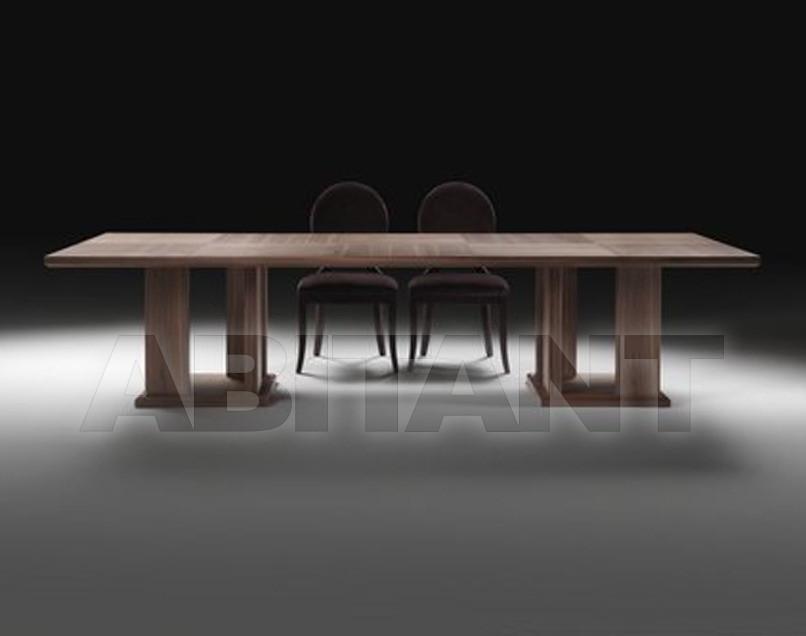 Купить Стол обеденный Klab Design 2012 T070101
